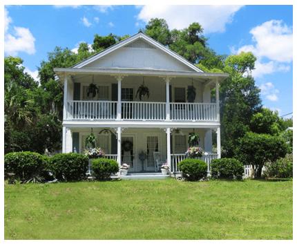 Acheter une maison a montreal sans interet maison vendu for Acheter maison a montreal