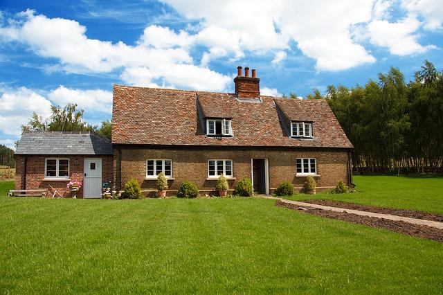 Garantie Abritat: protection pour acheteur de maison neuve