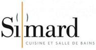 Cuisines Simard