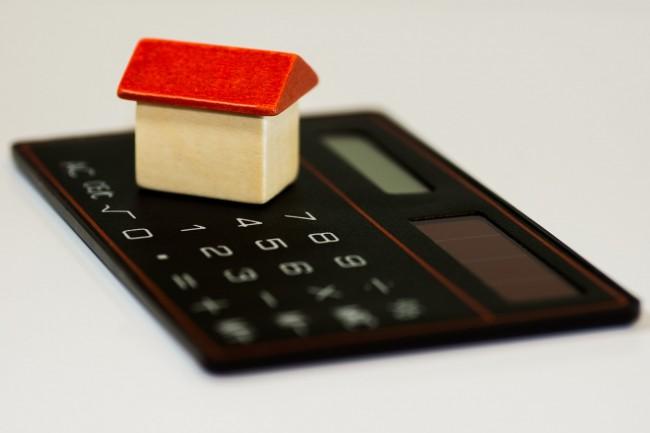 termes hypothécaires lors de l'achat de votre première maison