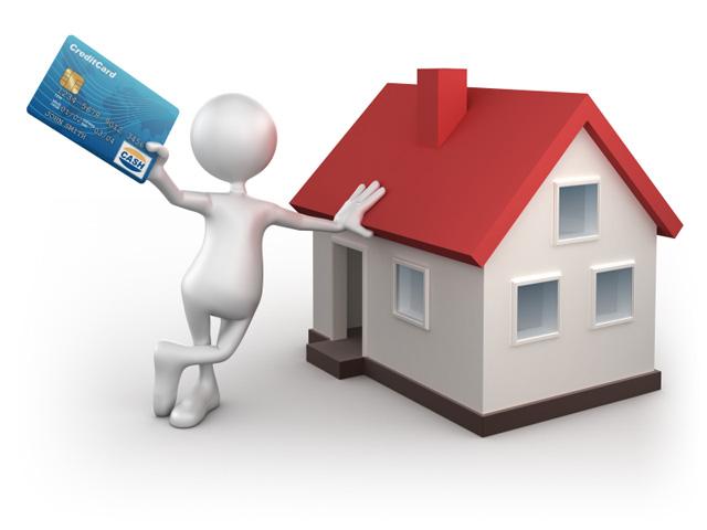 Acheter une maison neuve sillery un secteur avec ses for Acheter une maison a casablanca