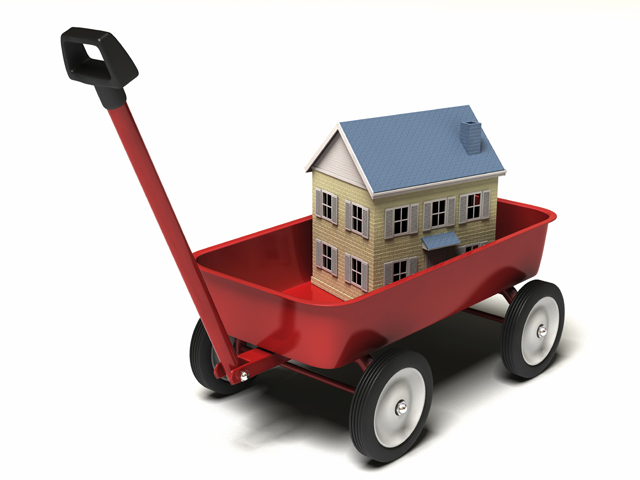 Étapes pour acheter une maison neuve au meilleur moment