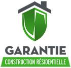 Garantie GCR
