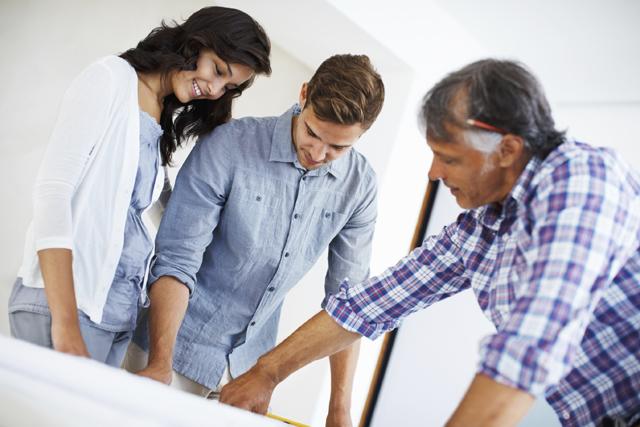 Les obligations d'un entrepreneur général en construction résidentielle