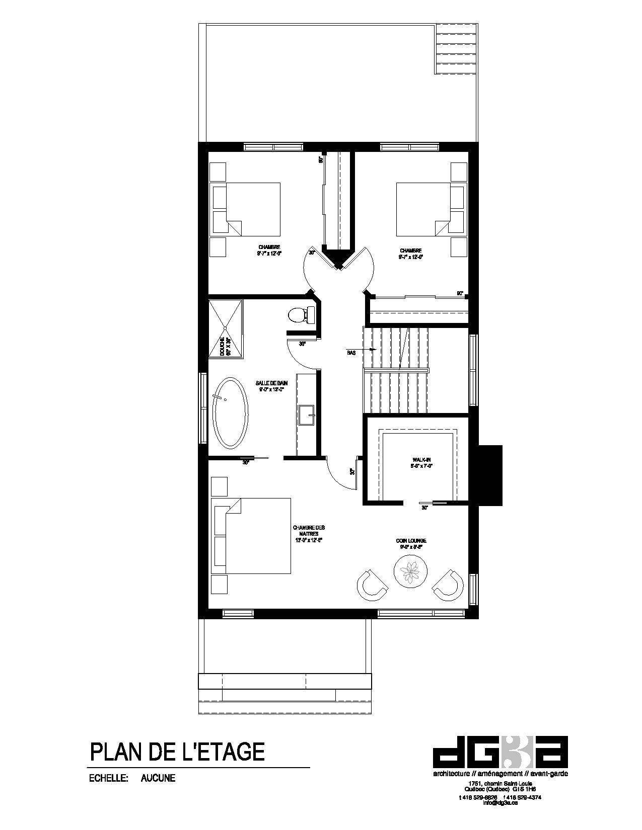 des seigneurs plan de vente etage 1 page 001. Black Bedroom Furniture Sets. Home Design Ideas