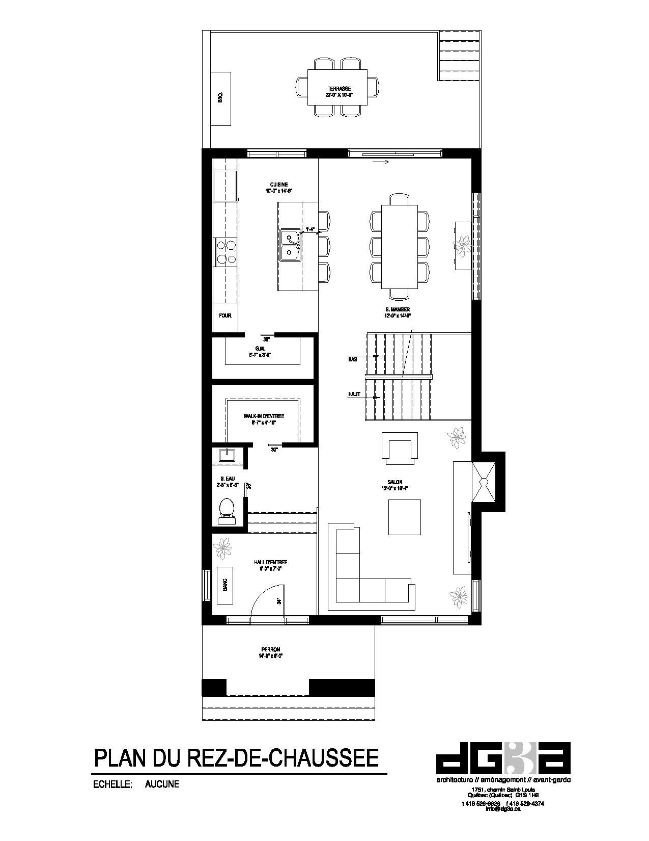 des seigneurs plan de vente rdc page 001. Black Bedroom Furniture Sets. Home Design Ideas