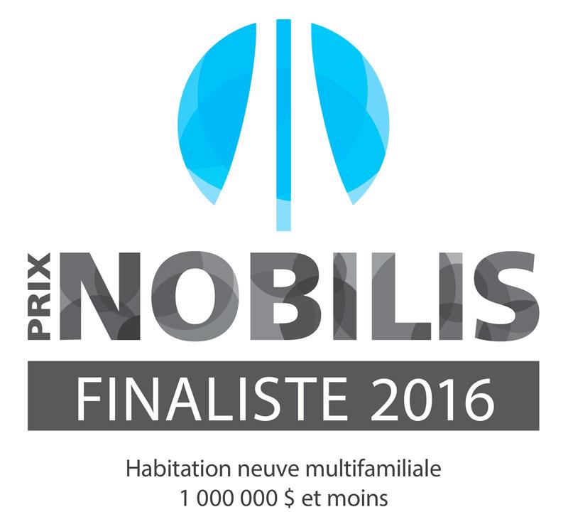 Prix Nobilis