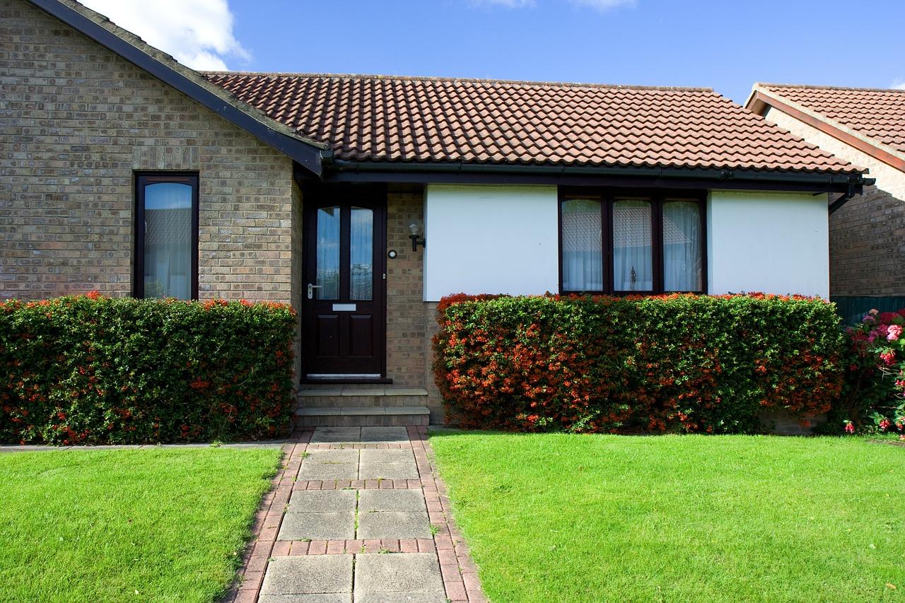 Acheter une maison neuve, un bon investissement