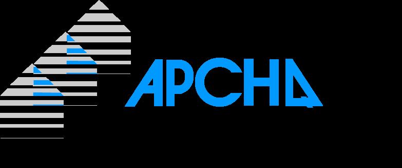 apchq, Association provincial des constructeurs d'habitations du Québec