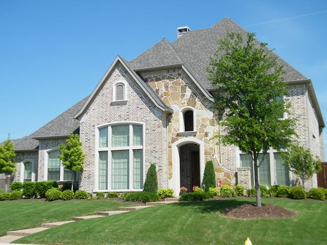 Comment bien choisir les plans de votre maison