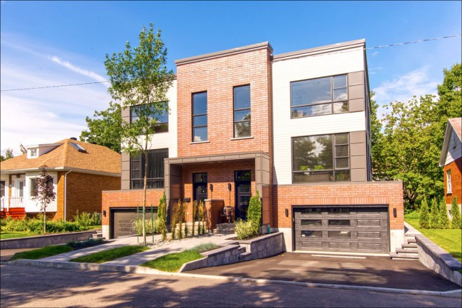 Comment négocier le prix d'un jumelé ou d'une maison unifamiliale à Québec
