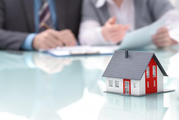Les détails à savoir sur la préapprobation hypothécaire