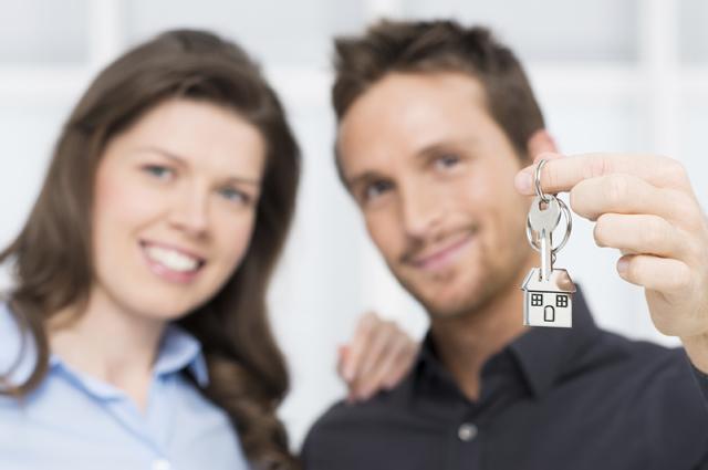 achat d'une maison neuve ou un jumelé à Québec