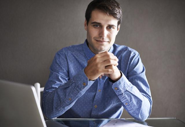 Les prédictions des experts immobiliers pour 2015 à Québec