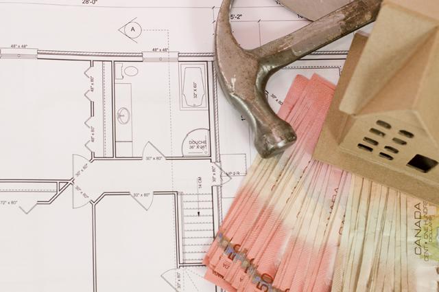 Les subventions gouvernementales pour vos projets de construction et rénovation