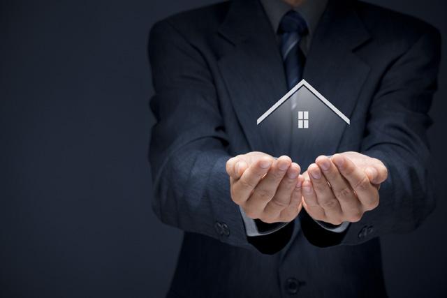 Le plan de garantie des bâtiments résidentiels neufs de la Régie du bâtiment du Québec (RBQ)