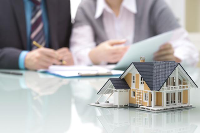 Les services offerts par la Régie du Bâtiment du Québec pour les acheteurs de maisons neuves