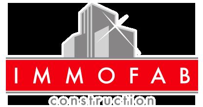 ImmoFab : Maison à Vendre à Québec